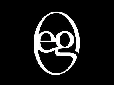 ego private