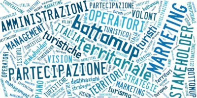 Marketing bottom up, Marketing relazionale,