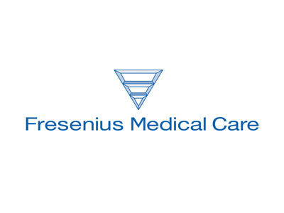 fresenius-mc